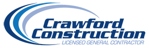 Crawford Construction