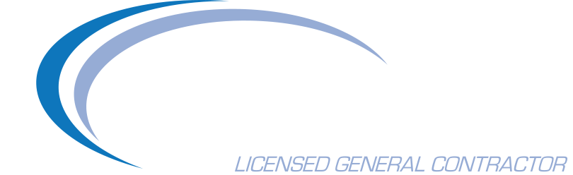 Crawford Construction Logo